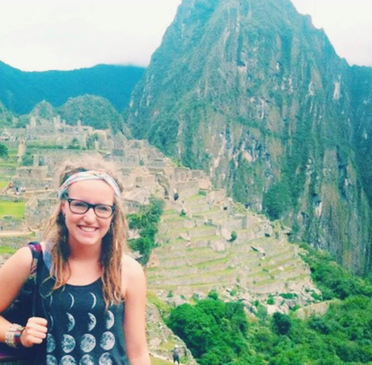 The Best Things I Did in Cusco and Machu Picchu Peru