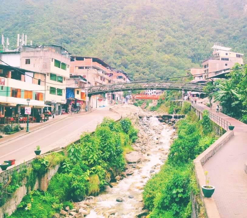 The Best Things I Did in Cusco and Machu Picchu Peru