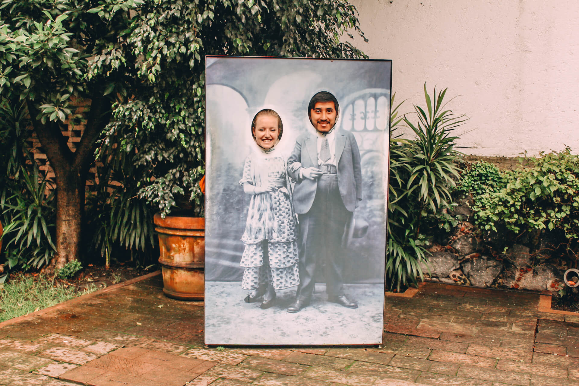 Why You Should Visit the Frida Kahlo Museum in Coyoacán, Mexico City