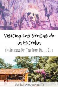 Visiting Las Grutas de la Estrella: An Amazing Day Trip from Mexico City