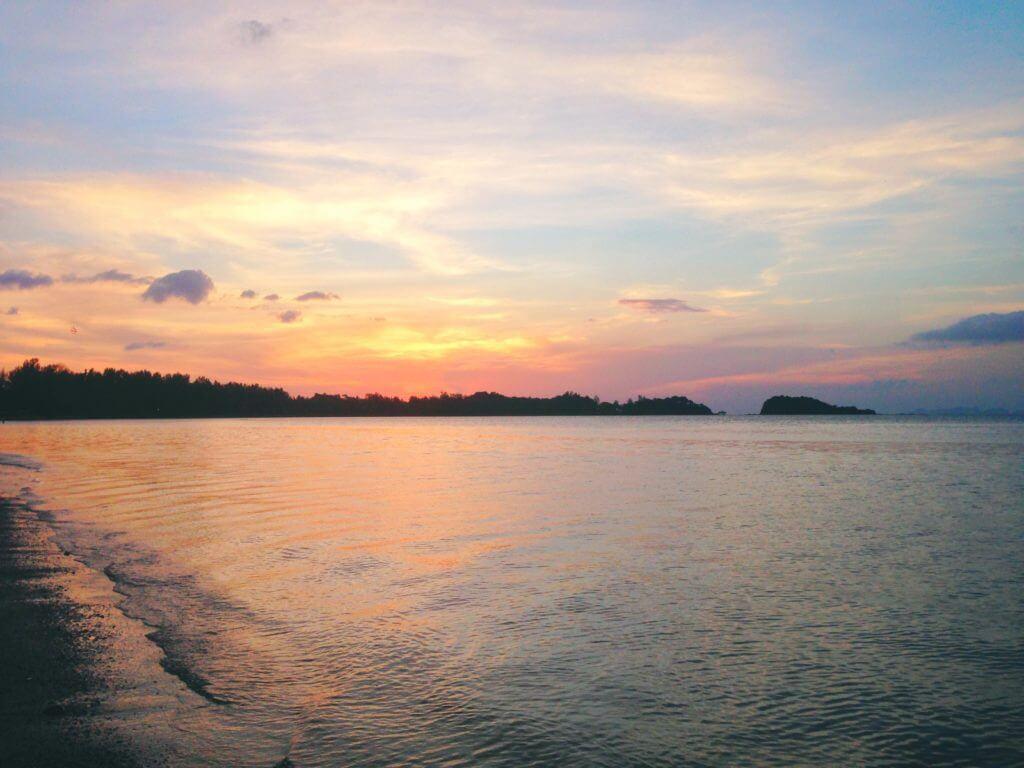 50 photos that will make you want to go to Thailand   Koh Lanta