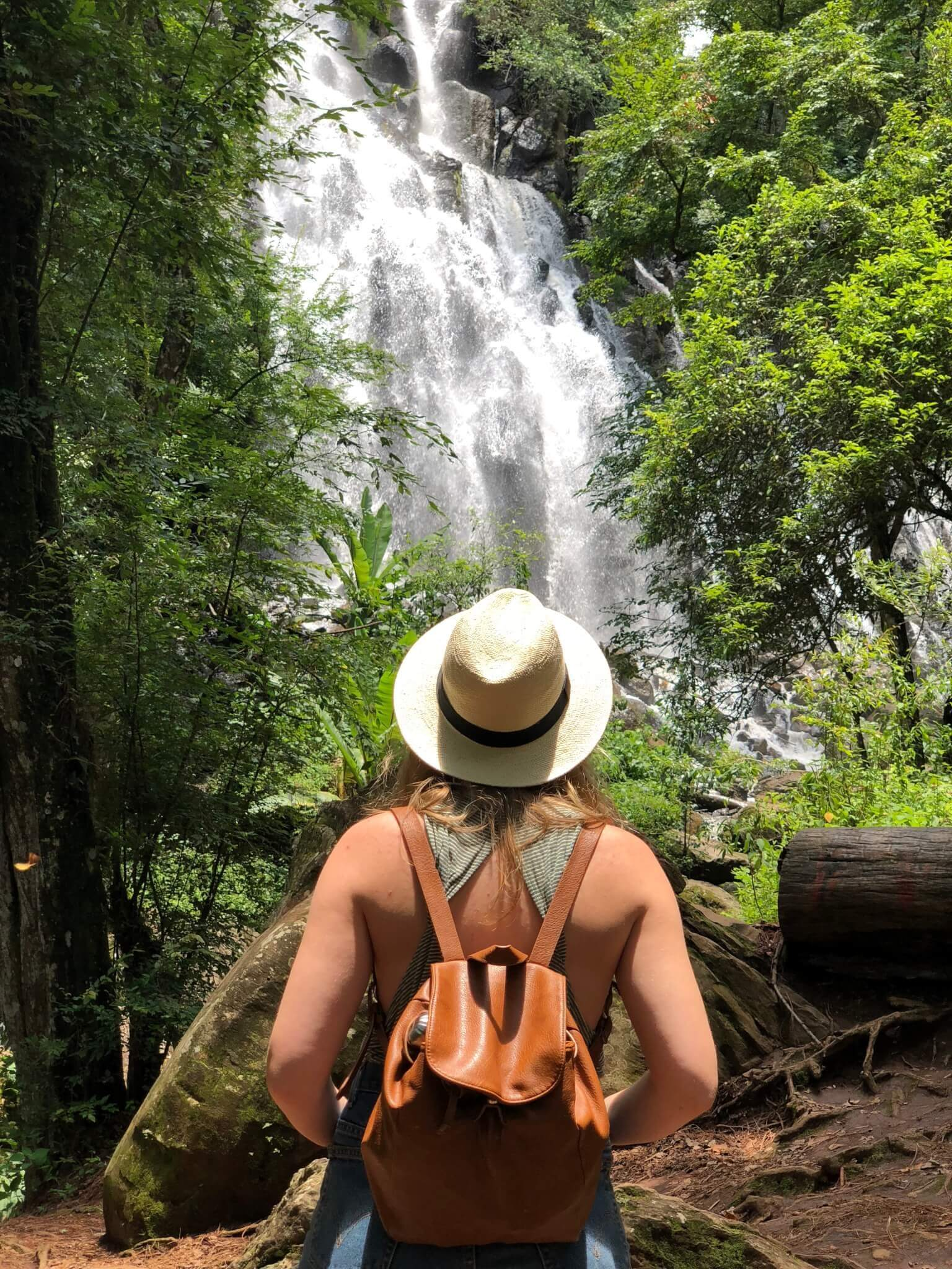 Gift Experiences   Hike Tours
