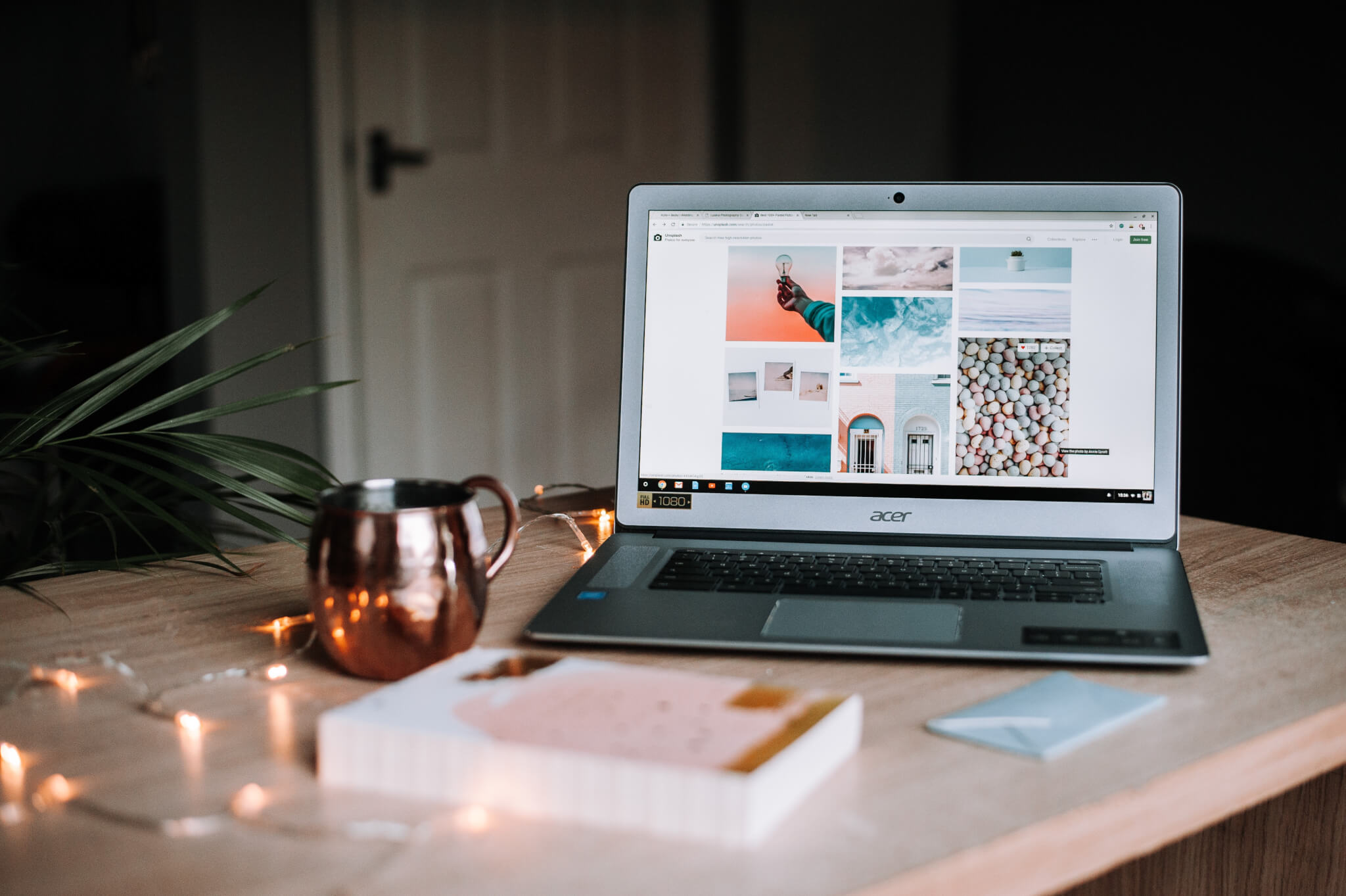 Travel Blogging Resources