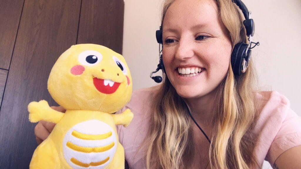 Teach ESL Online with VIPKid | Online ESL Jobs