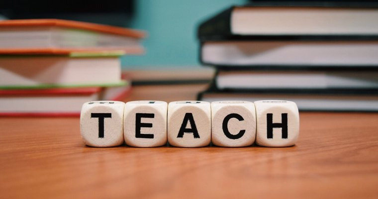Online ESL Jobs: Companies that Are Constantly Hiring ESL Teachers