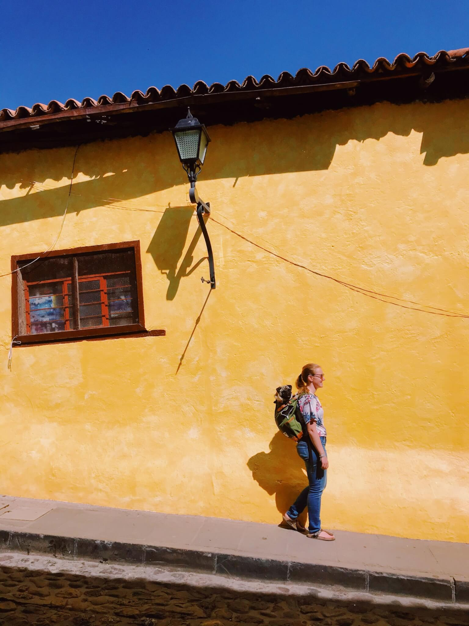 Pueblos Magicos in Mexico to Add to Your Itinerary