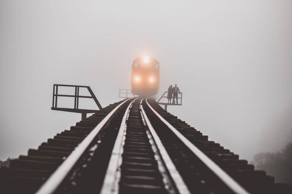 Cheap Train Travel - Affordable Transportation