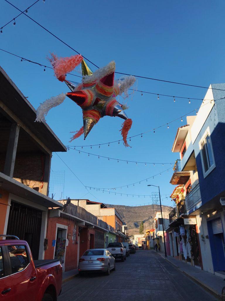 Mitla, Oaxaca / Pueblos Magicos in Mexico